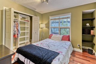 Photo 14: 1517 21 Avenue SW in Calgary: Bankview Row/Townhouse for sale : MLS®# A1114993