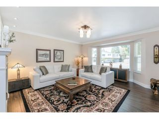 Photo 2: 4662 197 Street in Langley: Langley City House for sale : MLS®# R2561402