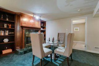 Photo 21: 3532 35 Avenue SW in Calgary: Rutland Park Detached for sale : MLS®# C4268473