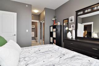 """Photo 7: 416 15988 26 Avenue in Surrey: Grandview Surrey Condo for sale in """"THE MORGAN"""" (South Surrey White Rock)  : MLS®# R2531314"""