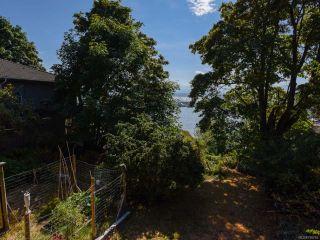 Photo 41: 1751 BEAUFORT Avenue in COMOX: CV Comox (Town of) House for sale (Comox Valley)  : MLS®# 796785