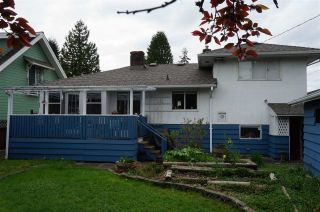 Photo 3: 3158 BEVERLEY Crescent in North Vancouver: Edgemont House for sale : MLS®# R2589841