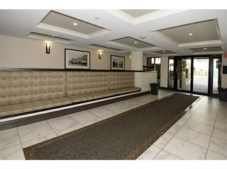 """Photo 15: 319 738 E 29TH Avenue in Vancouver: Fraser VE Condo for sale in """"CENTURY"""" (Vancouver East)  : MLS®# V1051904"""