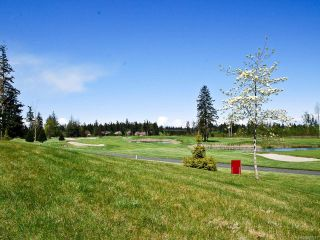 Photo 49: 324 3666 ROYAL VISTA Way in COURTENAY: CV Crown Isle Condo for sale (Comox Valley)  : MLS®# 784611