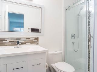 Photo 13: 103 127 E 4TH STREET in North Vancouver: Lower Lonsdale Condo for sale : MLS®# R2570659