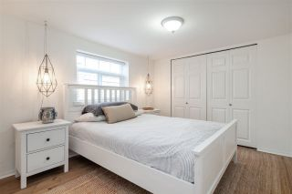 Photo 24: 21 E 17th Ave in Vancouver: Main House for sale (Vancouver East)  : MLS®# R2561564