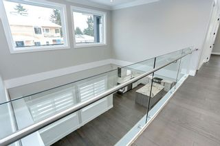 Photo 12: 437 GLENHOLME STREET - LISTED BY SUTTON CENTRE REALTY in Coquitlam: Central Coquitlam House for sale : MLS®# R2129133