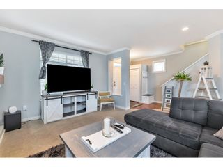 """Photo 10: 15139 61A Avenue in Surrey: Sullivan Station House for sale in """"Oliver's Lane"""" : MLS®# R2545529"""