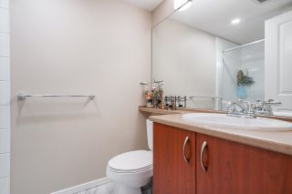 """Photo 26: 212 9283 GOVERNMENT Street in Burnaby: Government Road Condo for sale in """"Sandlewood"""" (Burnaby North)  : MLS®# R2623038"""