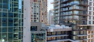 """Photo 3: 807 1308 HORNBY Street in Vancouver: Downtown VW Condo for sale in """"Salt"""" (Vancouver West)  : MLS®# R2605361"""