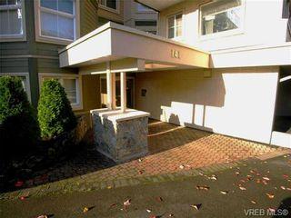 Photo 5: 407 141 E Gorge Rd in VICTORIA: Vi Burnside Condo for sale (Victoria)  : MLS®# 664284
