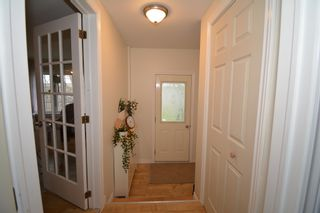 Photo 7: 479 Lewiston Road Road in Ashmore: 401-Digby County Residential for sale (Annapolis Valley)  : MLS®# 202111169