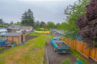 Photo 26: 225 View St in : Na South Nanaimo House for sale (Nanaimo)  : MLS®# 874977