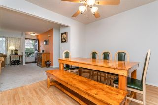 Photo 11: 13883 92A Avenue in Surrey: Bear Creek Green Timbers House for sale : MLS®# R2572890