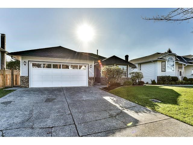 FEATURED LISTING: 15490 91A Avenue Surrey