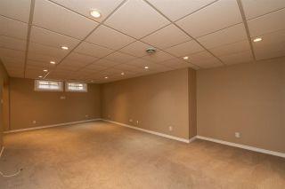 Photo 26: 10939 155 Street in Edmonton: Zone 21 House for sale : MLS®# E4244562