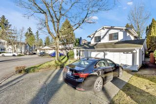 Photo 2: 6742 133B Street in Surrey: West Newton House for sale : MLS®# R2530498