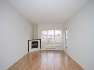 """Photo 16: 414 2478 WELCHER Avenue in Port Coquitlam: Central Pt Coquitlam Condo for sale in """"HARMONY"""" : MLS®# V1095985"""