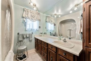 Photo 24: 3140 Blakiston Drive NW in Calgary: Brentwood Detached for sale : MLS®# A1071315