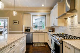 Photo 8: 21654 89A Avenue in Langley: Walnut Grove House for sale : MLS®# R2414875