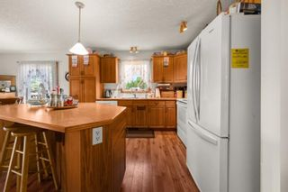 Photo 22: 32 1468: Rural Mountain View County Detached for sale : MLS®# A1120949
