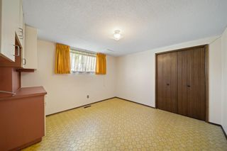 Photo 18: 7420 Hunterburn Hill NW in Calgary: Huntington Hills Detached for sale : MLS®# A1123049