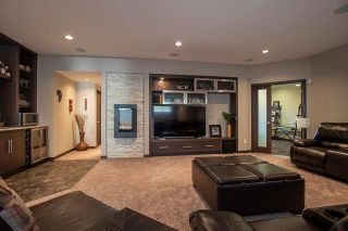 Photo 24: 10 Blue Oaks Cove in Winnipeg: The Oaks Residential for sale (5W)  : MLS®# 202012190