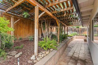 Photo 32: LA MESA House for sale : 3 bedrooms : 5806 Kappa St