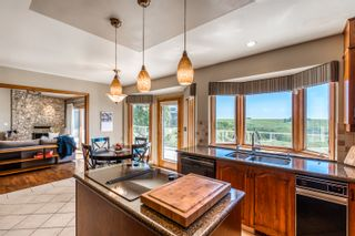 Photo 18: 72 Edelweiss Drive NW in Calgary: Edgemont Detached for sale : MLS®# A1125940