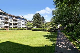 """Photo 19: 1404 3489 ASCOT Place in Vancouver: Collingwood VE Condo for sale in """"Regent Court"""" (Vancouver East)  : MLS®# R2587814"""