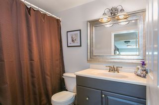Photo 10: 107 270 W 1ST STREET in North Vancouver: Lower Lonsdale Condo for sale : MLS®# R2049370