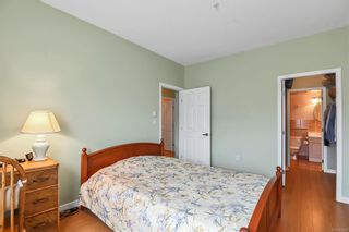 Photo 12: 103 280 S Dogwood St in : CR Campbell River Central Condo for sale (Campbell River)  : MLS®# 885562