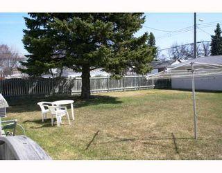 Photo 7:  in WINNIPEG: River Heights / Tuxedo / Linden Woods Residential for sale (South Winnipeg)  : MLS®# 2907347