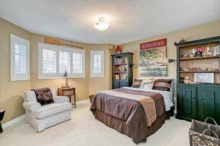 Photo 22: 2442 Millrun Drive in Oakville: West Oak Trails House (2-Storey) for sale : MLS®# W5395272