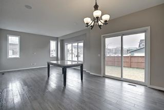 Photo 21: 6 Redstone Manor NE in Calgary: Redstone Detached for sale : MLS®# A1106448