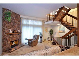 Photo 8: Lakeview-429 3131 63 Avenue SW-CALGARY-
