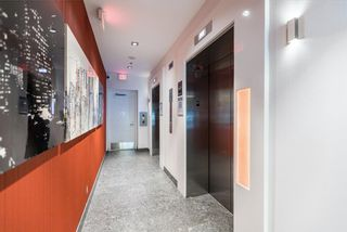 """Photo 21: 2703 1308 HORNBY Street in Vancouver: Downtown VW Condo for sale in """"SALT"""" (Vancouver West)  : MLS®# R2618073"""