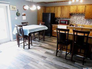 Photo 4: 407 2nd Street East in Meadow Lake: Residential for sale : MLS®# SK866323