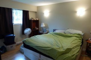 Photo 6: 8692 112 Street in Delta: Annieville House for sale (N. Delta)  : MLS®# R2249875