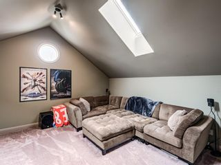 Photo 18: 267 Hamptons Square NW in Calgary: Hamptons Detached for sale : MLS®# A1085007