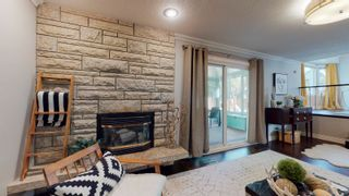 Photo 19: 144 QUESNELL Crescent in Edmonton: Zone 22 House for sale : MLS®# E4265039