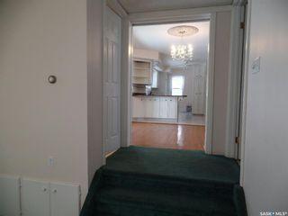 Photo 17: 313 Main Street in Wilkie: Residential for sale : MLS®# SK852059