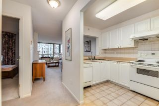 """Photo 10: 1006 3070 GUILDFORD Way in Coquitlam: North Coquitlam Condo for sale in """"LAKESIDE TERRACE"""" : MLS®# R2544997"""