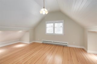 Photo 31: 2133 ST ANDREWS Street in Port Moody: Port Moody Centre House for sale : MLS®# R2511945