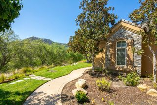 Photo 4: POWAY House for sale : 5 bedrooms : 15085 Saddlebrook Lane