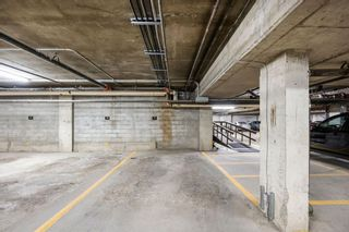 Photo 33: 207 2425 90 Avenue SW in Calgary: Palliser Apartment for sale : MLS®# A1086250