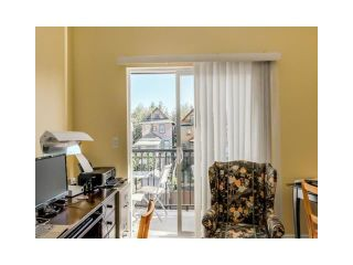 Photo 13: 2038 TRIUMPH ST in Vancouver: Hastings Condo for sale (Vancouver East)  : MLS®# V1138361