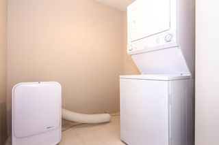 """Photo 12: 402 808 SANGSTER Place in New Westminster: The Heights NW Condo for sale in """"THE BROCKTON"""" : MLS®# R2077113"""
