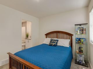 Photo 20: 55 Walden Path SE in Calgary: Walden Row/Townhouse for sale : MLS®# A1016717