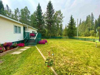 Photo 13: 4244 FORD Place in Williams Lake: Williams Lake - Rural North Manufactured Home for sale (Williams Lake (Zone 27))  : MLS®# R2603276